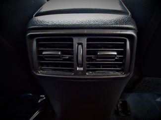 2015 Nissan Rogue SL PREM PKG. PANORAMA. NAVI. BOSE. PWR LIFTGATE SEFFNER, Florida 25