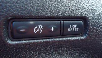2015 Nissan Rogue SL PREM PKG. PANORAMA. NAVI. BOSE. PWR LIFTGATE SEFFNER, Florida 28