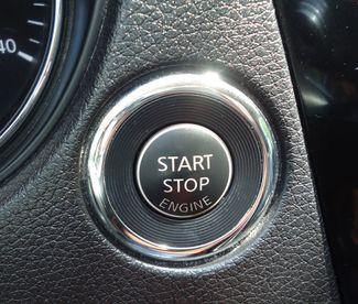 2015 Nissan Rogue SL PREM PKG. PANORAMA. NAVI. BOSE. PWR LIFTGATE SEFFNER, Florida 29