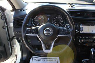 2017 Nissan Rogue SL  city PA  Carmix Auto Sales  in Shavertown, PA
