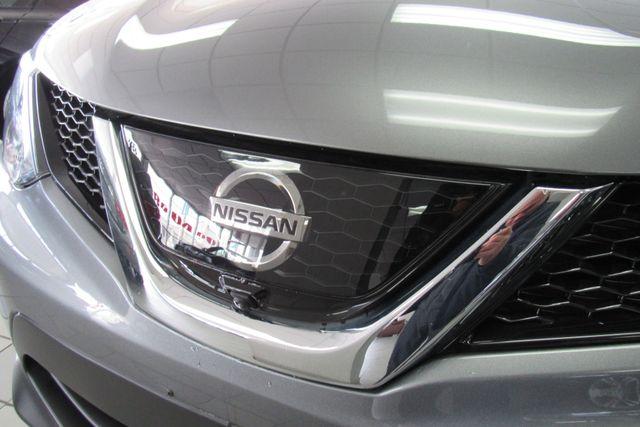 2017 Nissan Rogue Sport SL Chicago, Illinois 24