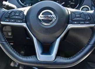 2017 Nissan Rogue Sport SL Waterbury, Connecticut 28