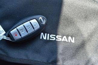 2017 Nissan Rogue Sport SL Waterbury, Connecticut 36