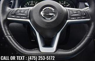 2017 Nissan Rogue Sport SL Waterbury, Connecticut 29