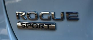 2017 Nissan Rogue Sport SL Waterbury, Connecticut 12