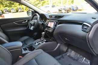 2017 Nissan Rogue Sport SL Waterbury, Connecticut 20