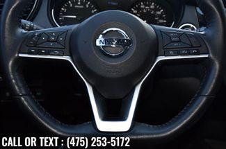 2017 Nissan Rogue Sport SL Waterbury, Connecticut 26