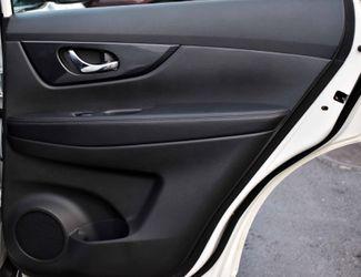 2017 Nissan Rogue S Waterbury, Connecticut 20