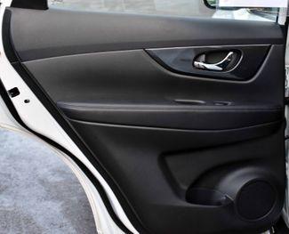 2017 Nissan Rogue S Waterbury, Connecticut 21