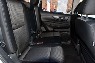 2017 Nissan Rogue S Waterbury, Connecticut 16