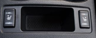 2017 Nissan Rogue SV Waterbury, Connecticut 35