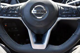 2017 Nissan Rogue SV Waterbury, Connecticut 28