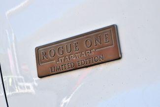 2017 Nissan Rogue SV Waterbury, Connecticut 1