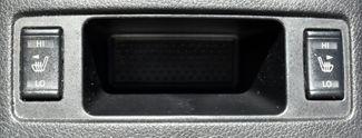 2017 Nissan Rogue SV Waterbury, Connecticut 33