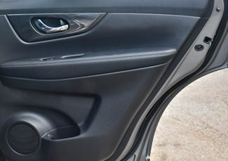 2017 Nissan Rogue S Waterbury, Connecticut 18