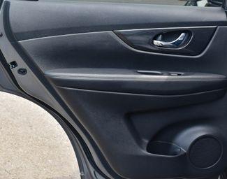 2017 Nissan Rogue S Waterbury, Connecticut 19