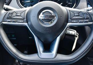 2017 Nissan Rogue S Waterbury, Connecticut 23