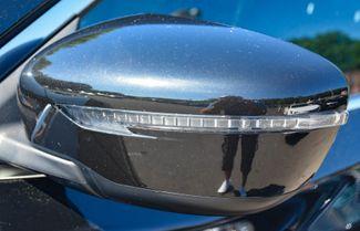 2017 Nissan Rogue S Waterbury, Connecticut 10