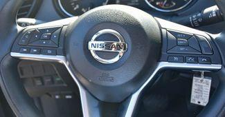 2017 Nissan Rogue S Waterbury, Connecticut 27