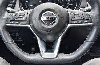 2017 Nissan Rogue SV Waterbury, Connecticut 25