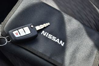 2017 Nissan Rogue S Waterbury, Connecticut 31