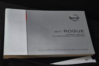 2017 Nissan Rogue S Waterbury, Connecticut 26