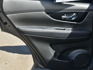 2017 Nissan Rogue SL Waterbury, Connecticut 26