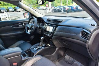 2017 Nissan Rogue SL Waterbury, Connecticut 21