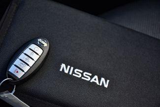 2017 Nissan Rogue SL Waterbury, Connecticut 39