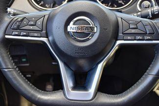 2017 Nissan Rogue SV Waterbury, Connecticut 23