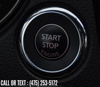2017 Nissan Rogue SV Waterbury, Connecticut 24