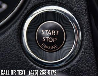 2017 Nissan Rogue SL Waterbury, Connecticut 31