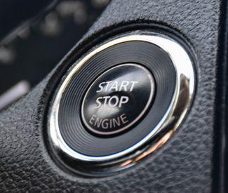2017 Nissan Rogue SV Waterbury, Connecticut 27