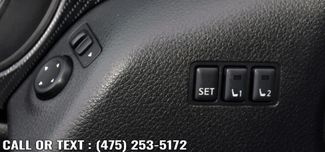 2017 Nissan Rogue SL Waterbury, Connecticut 27