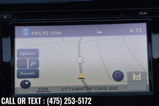 2017 Nissan Rogue SL Waterbury, Connecticut 32