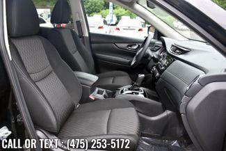 2017 Nissan Rogue S Waterbury, Connecticut 11