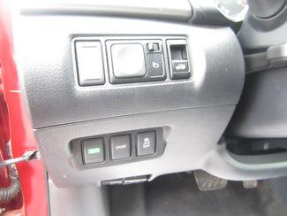 2017 Nissan Sentra SV Batesville, Mississippi 21