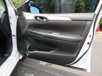 2017 Nissan Sentra S Batesville, Mississippi 29