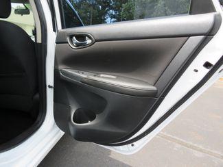 2017 Nissan Sentra S Batesville, Mississippi 27