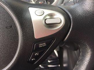 2017 Nissan Sentra SV  in Bossier City, LA