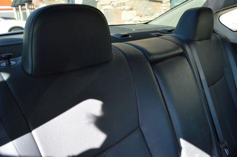 2017 Nissan Sentra SR Turbo | Bountiful, UT | Antion Auto in Bountiful, UT