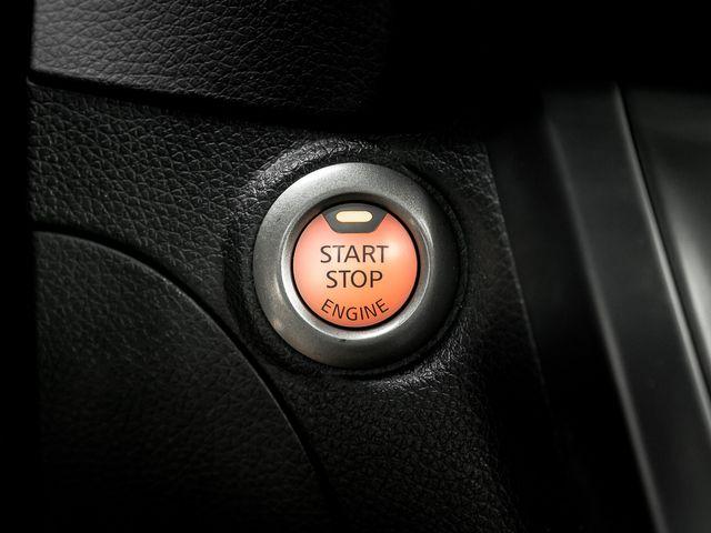 2017 Nissan Sentra SV Burbank, CA 16