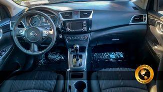 2017 Nissan Sentra SV  city California  Bravos Auto World  in cathedral city, California