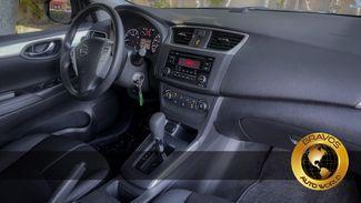 2017 Nissan Sentra S  city California  Bravos Auto World  in cathedral city, California