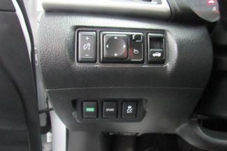 2017 Nissan Sentra S Chicago, Illinois 17