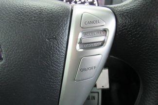 2017 Nissan Sentra S Chicago, Illinois 21