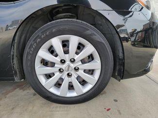 2017 Nissan Sentra S Gardena, California 14