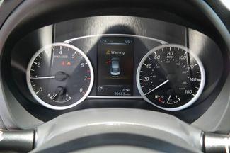 2017 Nissan Sentra SV Hialeah, Florida 18