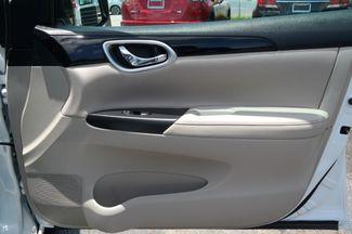 2017 Nissan Sentra SV Hialeah, Florida 38