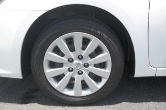 2017 Nissan Sentra SV Hialeah, Florida 6